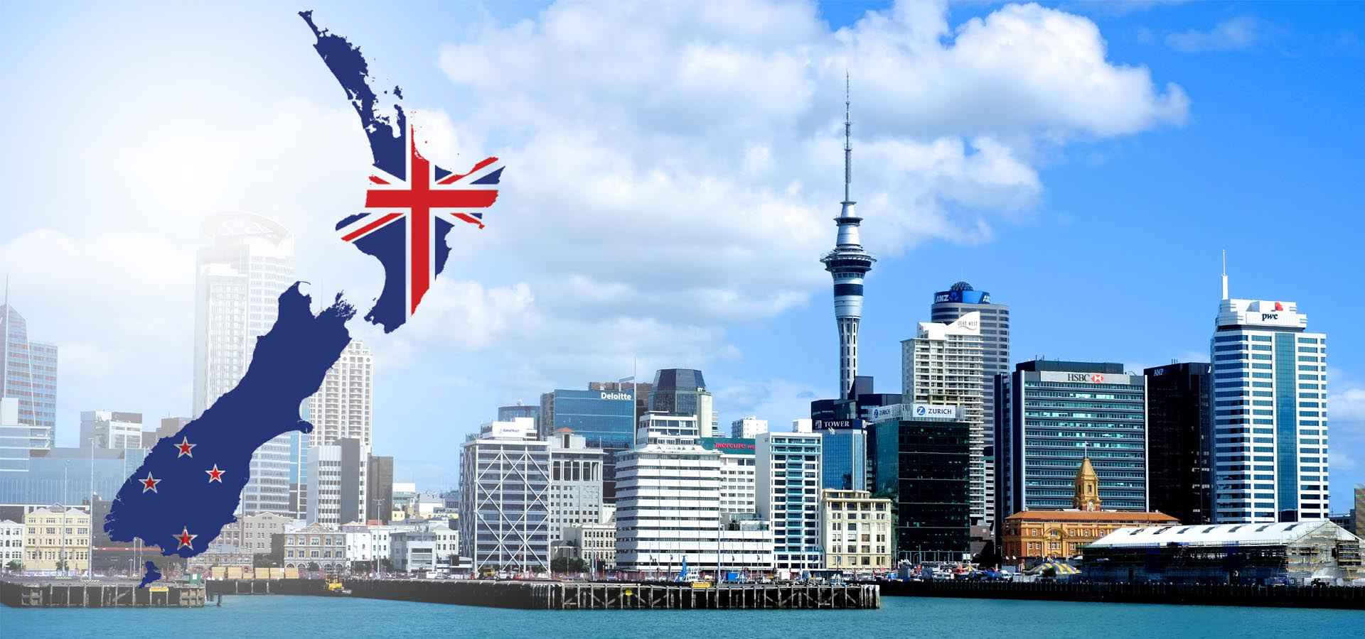 study-in-newzealand-consultants-in-cochin-kerala-edabroad.in