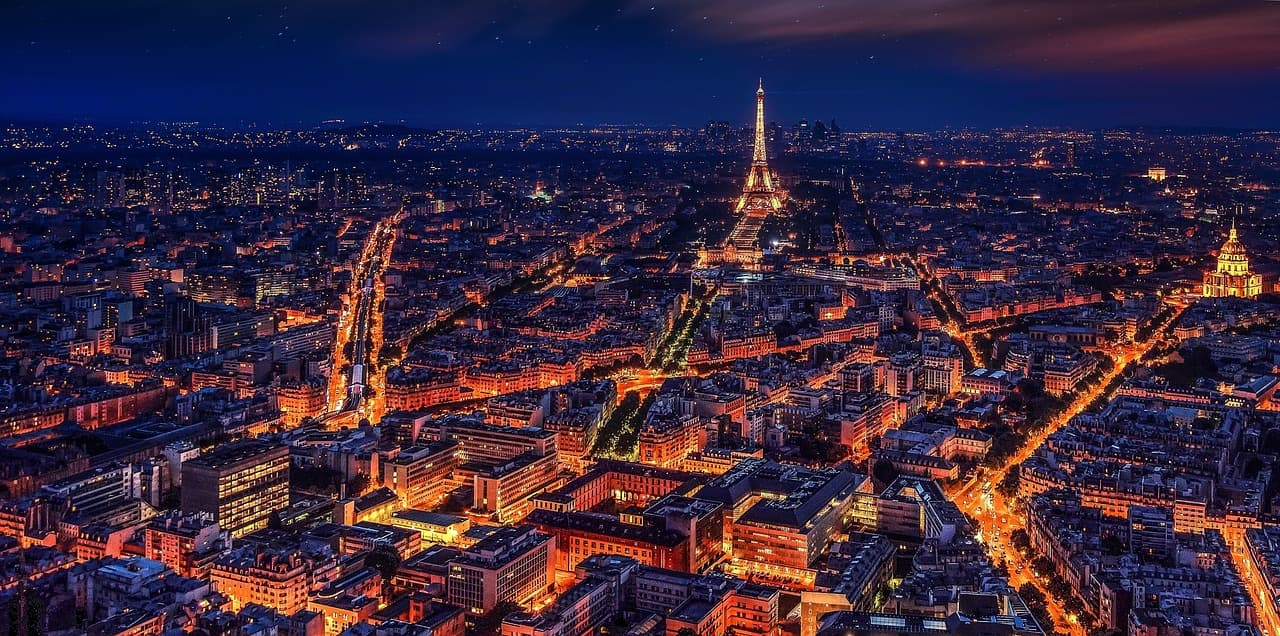 Study in France, France study abroad consultants in Cochin, Kerala