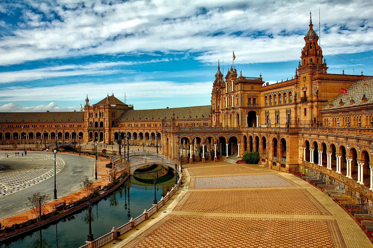 Study in Spain, Spain Study Abroad Consultants in Cochin