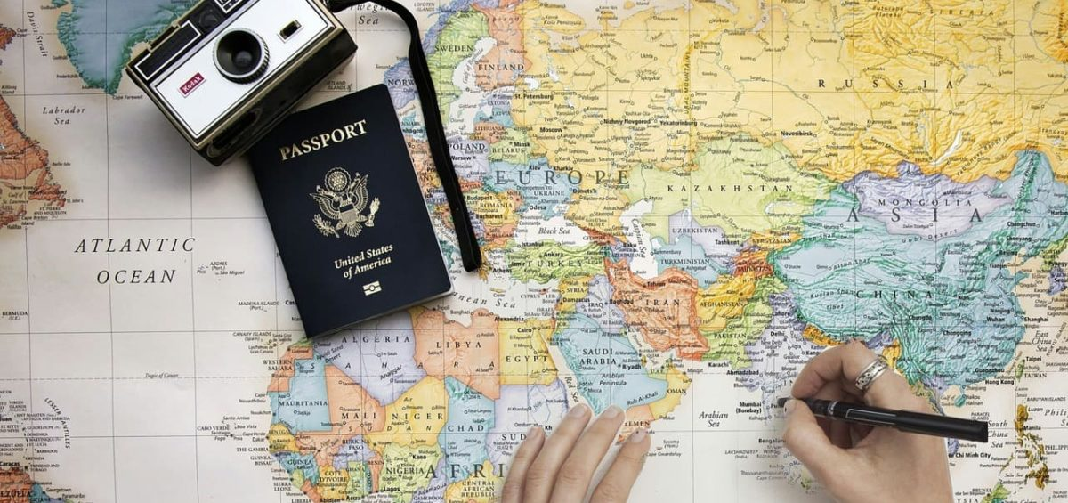 study abroad guide for kerala students